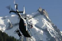 Many Feared Dead in Avalanche-Hit Hotel After Italy Quake