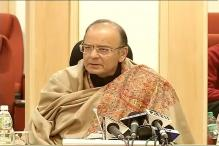 GST Roll out Deferred, July 1 Likely New Date: FM Arun Jaitley