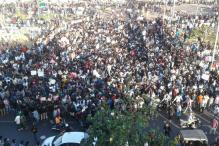 Former CJI, Judges Believe Protests Can Have Bearing on Jallikattu Case