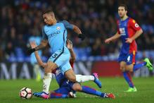 FA Cup: Guardiola Revels in Glimpse of City's Future After 3-0 Win