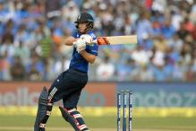 England vs South Africa Live Score: Root, Hales Steady Ship