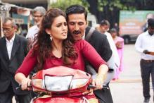 SC Sends Fox Star Studios Back to HC on Jolly LLB 2