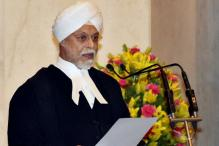Will SC Bar Chargesheeted from Polls? CJI Khehar Calls Plea 'Top Priority'
