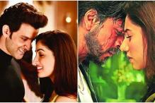 Pakistan's Decision to Lift Ban from Bollywood Films is a Healthy Start: Experts