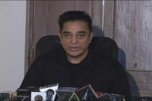 PETA Joins Issue With Kamal Haasan Over Rodeos Taunt