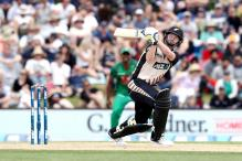 New Zealand vs Bangladesh, 2nd T20I at Mount Maunganui: As It Happened
