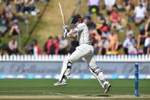 New Zealand vs South Africa, 1st Test, Day 3 in Dunedin: As It Happened