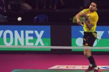 PBL 2017: Chennai Smash Table-Toppers Awadhe Warriors 4-3