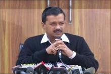 Kejriwal Orders Probe Into Lapses at Delhi Govt-run Asha Kiran Home