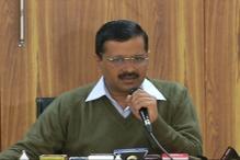 Kejriwal's Remarks on EC 'Objectionable', Says Former CEC S Y Qureshi