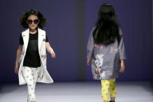 Balance Warmth, Style In Kids' Fashion: Expert