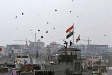 Sangh Think Tank Wants Delhi Kite-flying on Makar Sankranti, Not I-Day