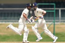 Virat Kohli Has Showed Signs of Being a 'Great Leader': Rahul
