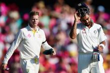 Sachin Tendulkar Cautions Team India; Says Don't Underestimate Australia