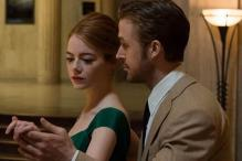 BAFTA Awards 2017: La La Land Wins Best Film, Emma Stone Best Actress