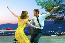 Oscars 2017: La La Land Leads Academy Award Nominations