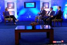 Watch: Live Well With Diabetes - Mumbai Edition