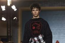 London Fashion Week: Vivienne Westwood Brings To Ramp The Best of Unisex Fashion