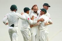 Australia May Have to Play Ugly Against India: Nathan Lyon