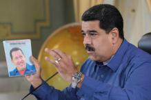 Calling its Critics 'Imperialists'. Venezuela Rejects Coup Speculations