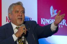 Vijay Mallya Gifted $40 Million to his Children: ED's Dossier