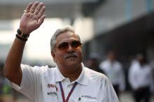 Mallya Mails: Did Former PMO Show Extra Interest in Keeping KFA Flying?