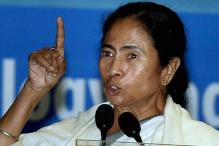 Tension Prevails at Bhangar, Mamata Banerjee Reviews Situation