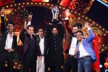 Salman Khan's Support Crucial For Manveer Gurjar's Survival in Bigg Boss 10