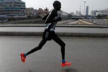 Here Are Some Quick Dos And Don'ts For Running A Marathon