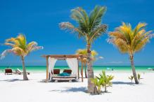 Mexico Tops List of Best Places to Retire in 2017