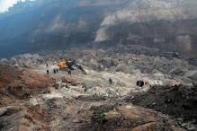 Rs 35,000 Crore Illegal Mining Cases Being Buried Quietly In Karnataka