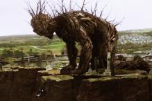 A Monster Calls Review: Intelligent Fairytale With a Heart Full of Magic