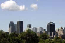 Montreal to Expect 10.7m Visitors During Anniversary Year
