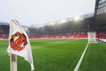 Manchester United Becomes World's Richest Football Club