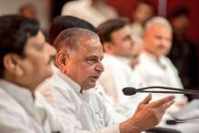 Mulayam Stood With Us When Nobody Did: Hashimpura Massacre Survivors