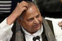 Give Full Freedom to Army to Deal With Situation in J&K: Mulayam Singh Yadav