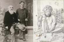 Celebrate Lockwood Kipling And His Passion For Indian Crafts at London's V&A Museum