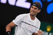 Miami Open: Nadal, Nishikori and Raonic Through to Third Round