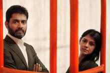 Nandita Das, Subodh Maskara Part Ways After 7 Years Of Marriage