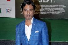 Have a Long Way to Go as Actor, Says Nawazuddin Siddiqui