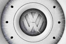 Volkswagen Faces First Legal Test Case Over Emissions in Germany