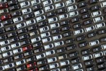 China Unveils Green Vehicle Subsidy Caps, Increases Technical Requirements