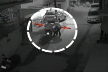 Bengaluru Molestation: Psychology of an Assaulter