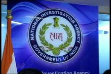NIA Says Lashkar-e-Taiba Behind Uri, Handwara Attacks