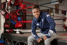 Two-time Olympic Champion Nicola Adams Set to Turn Professional