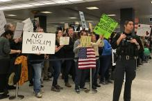 Here's What Immigrants Need to Know About Donald Trump's Ban