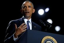 Obama Launched Cyberwar to Sabotage N Korea Missile Programme: US Daily