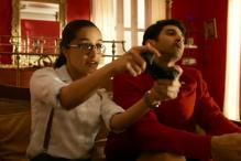 OK Jaanu: AR Rahman Weaves Magic In Kaara Fankaara