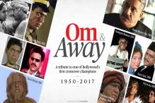 Ardh Satya to Actor In Law: Om Puri's Greatest Performances