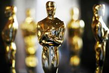 Oscars 2017: 20 Lesser Known Facts About the Most Prestigious Film Awards